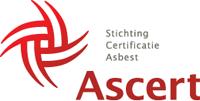 logo_ascert_klein